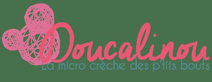 Doucalinou_MicroCreche_Logo_3